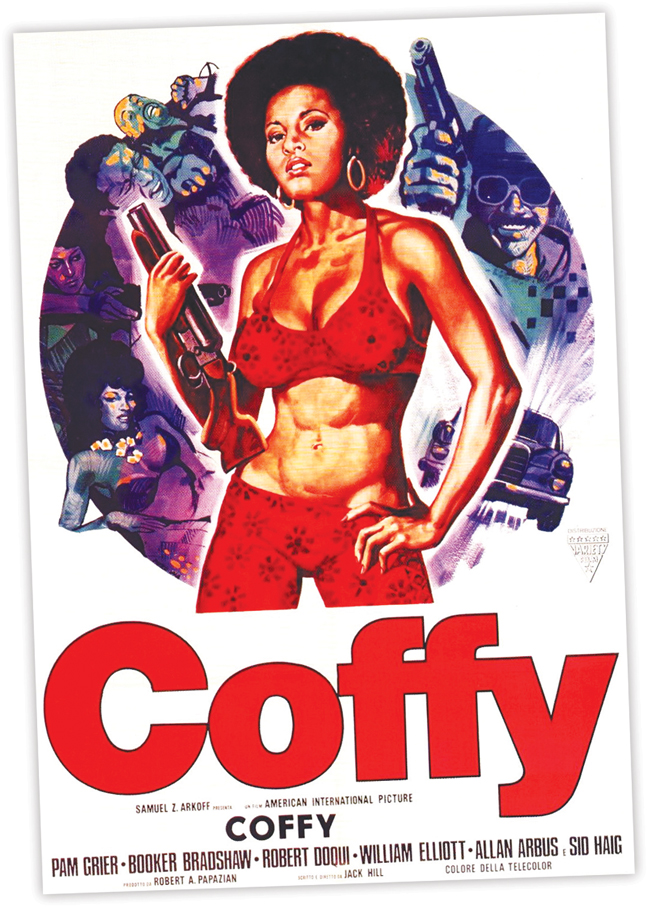COFFY PAM GRIER 13