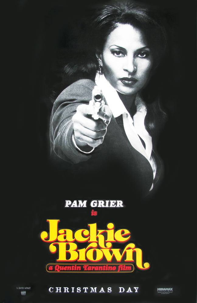 Jackie-Brown-pam-grier-2