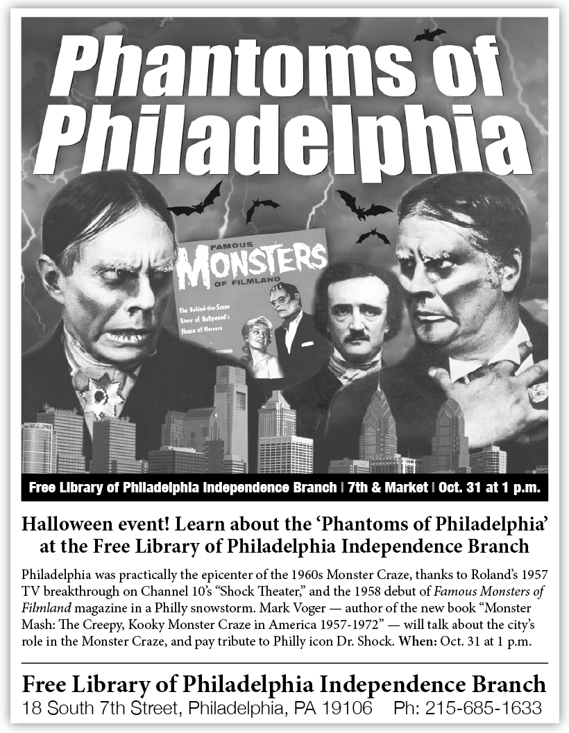 MVCOM-PHILLY FLYER IMBED1