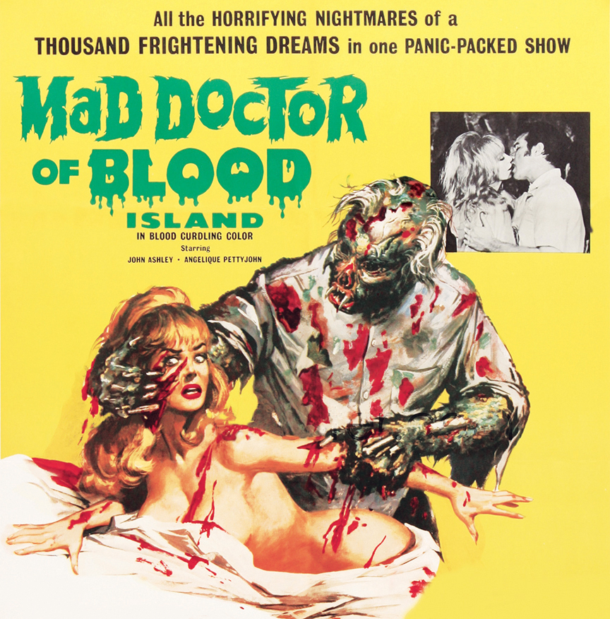 MVCOM-MAD DOC BLOOD 07
