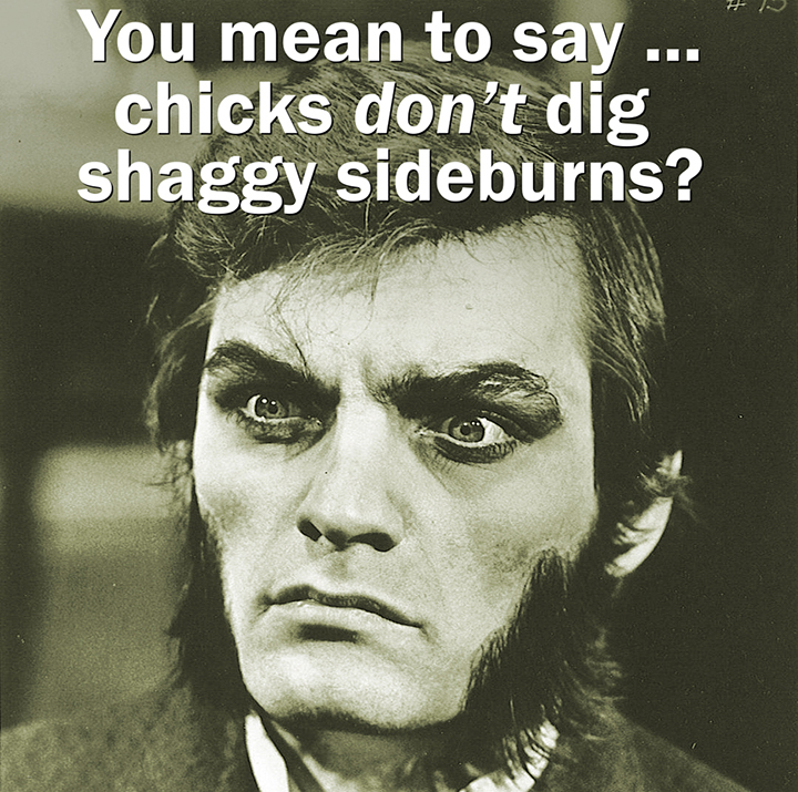 dark shadows memes hilarious meme inside bit mark gags warning goes following